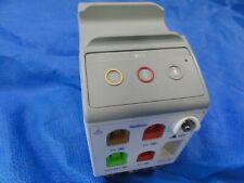 Mindray V12 Vps Nellcor Spo2 Patient Monitor Multi Parameter Module