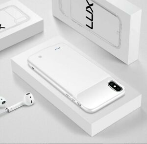 For iPhone 6/7/8Battery Charging Case Power Bank