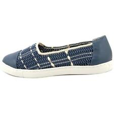 Boat Slip On Casual Shoes for Women