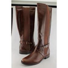 Calzado de mujer Steve Madden color principal marrón talla 40.5