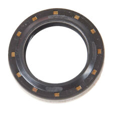 Gearbox Diff Driveshaft Oil Seal Ford Focus 2.5 St MK2 04-12 - Corteco 01034065B