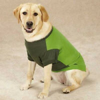 Guardian Gear INSECT SHIELD Dog Pet TEE SHIRT Repels Insects CLEARANCE