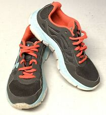 New listing Under Armor Women's Shoes Size 6 Micro G Strive Athletic Workout Shoes