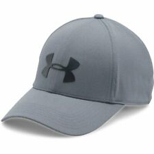Under Armour Ua Coolswitch Driver 2.0 Men's Golf Cap Hat New 1291837