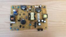 """POWER SUPPLY FOR BUSH DLED32125HD 32"""" LCD TV 17IPS11 23125611 27202015"""