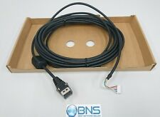 Spare Cisco Touchscreen Cable for TelePresence Touch Intouch CTS-CTRL-DVC8