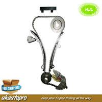 P12 QR20de timing chain kit  2.0L X-TRAIL(T30) PRIMERA DOHC 01-02