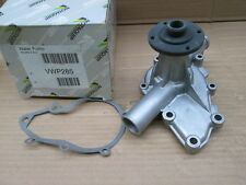 BMW SERIES 3  ( E 30 ) WATER PUMP VWP 285 NEW