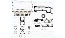 Full Engine Rebuild Gasket Set FORD TRANSIT DI 16V 2.4 75 FAD (1/00-4/06)