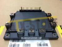 1PCS 7MBP150RA120-04 New FUJI Module Supply  Quality Assurance 7MBP150RA-120-04