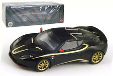 Spark S2200 Lotus Evora S 'Special Edition' 2011 - 1/43 Scale