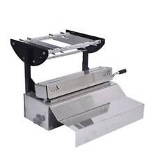 Stainless Steel Autoclave Sterilization Medical Dental Sealing Machine
