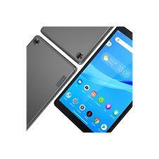 Lenovo Tab M8 MediaTek Helio A22 2GB 32GB eMMC 8 Inch Android Tablet ZA5G0064GB