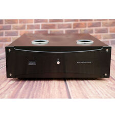 HiFi MM MC Vacuum Tube Phono Stage Pre-amplifier Turntable Stereo RIAA Preamp