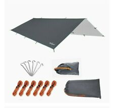 Unigear Hammock Rain Fly Tent Tarp 300 x 500