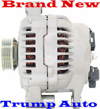 Brand New Alternator fit Holden Commodore VT V8 5.0L 12V 120A 97-99