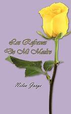 Los Refranes de Mi Madre by Nilsa Jorge (2009, Paperback)