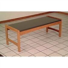 Wooden Mallet Oak Home U0026 Garden Furniture For Sale | EBay