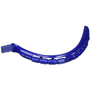 Pentair 370499Z Kreepy Krauly Pool Cleaner Innovative Replacement Bumper, Blue