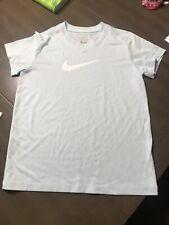 Girls Nike Shirt Large