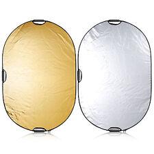 Neewer Silver Photo Studio Light Reflectors