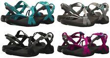 Teva Women's Sirra Sandals
