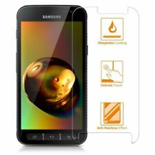 Tempered Glass Screen Protector For Samsung Galaxy Xcover 4s