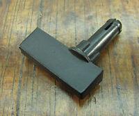 Tandberg 9041X (9000x) Reel Deck REPAIR PART - Speed Control Knob