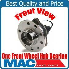 for 2003-2011 Saab 93 9-3 Front Wheel Hub Bearing Assembly 100% New Tested