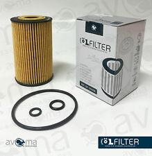 Ölfilter AVMA AM-OF-21103E Audi,Seat,Skoda,VW(Caddy,Crafter,Golf,Passat,Touran)