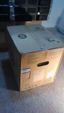 HP Laserjet Enterprise M506DN BRAND NEW SEALED BOX F2A69A G1680-63359