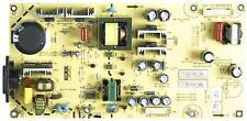 Insignia 6MF0032010 Power Supply