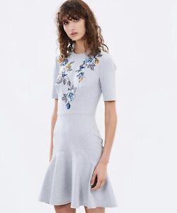 Lover Dress 8