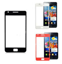 For -Samsung Galaxy S S2 S3 S4 Note Outer Front Glass Lens Cover High Quality