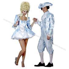COSTUME UOMO VENEZIANO tg.XL Vestito Carnevale Nobile Corte Barone Conte 90260