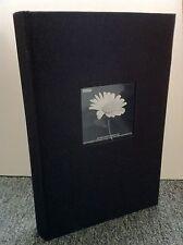 """PIONEER BLACK  PHOTO ALBUM, 4"""" X 6"""" 300 Photos with window"""