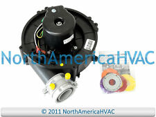 OEM York Coleman Furnace Inducer Motor S1-32647781000 326-47781-000