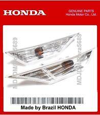 Oem Clear Side Marker Honda CIVIC TYPE R FK8  Genuine