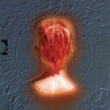 Chandelier - Timecode 2CD
