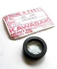 Kawasaki OIL LEVEL GAUGE z1 kz1000 kz900 kz750 kz650 window gauge clutch cover