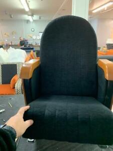 Home cinema seating - Mozart Chair