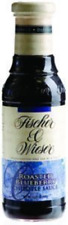 Fischer & Wieser Roasted Blueberry Chipotle Sauce 15.75oz (Pack of 1)