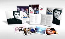 Peter Gabriel : So CD (2012) ***NEW***
