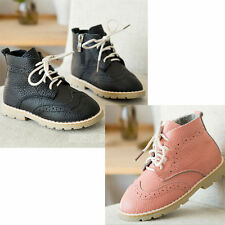 Markenlose Schuhe mit Reißverschluss für Jungen