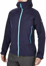 Abbiglimento sportivo da uomo Berghaus blu