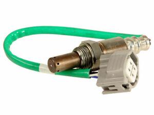 For 2006-2009 Jaguar Super V8 Air Fuel Ratio Sensor Upstream Denso 93869KV 2007