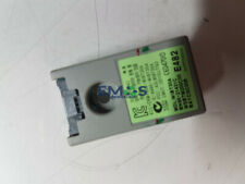 BN96-21431C BLUETOOTH MODULE FOR SAMSUNG UE40ES6800UXXU VER:04