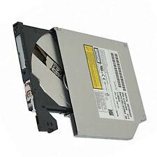 DVD Laufwerk Brenner für Medion Akoya E6313, P6612, P9614, MD97860, S5610