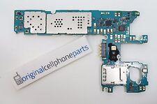 Samsung Galaxy S5 SM-G900F Motherboard Logic Board Clean IMEI UNLOCKED