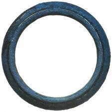 Exhaust Pipe Flange Gasket-VIN: X Left Fel-Pro 60299